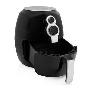 Fritadeira Tristar FR6986PR 1400W 3,6Lt Fritar Sem Oleo