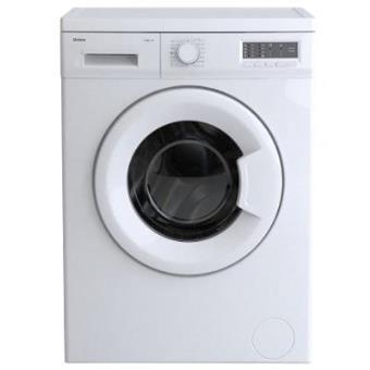 Máquina de Lavar Roupa ORIMA ORM-107-W - 7KG