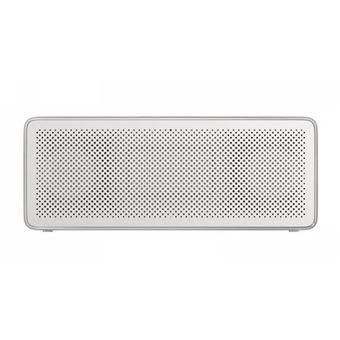 Xiaomi Mi Bluetooth Speaker Basic 2 5 W Coluna estéreo portátil Branco