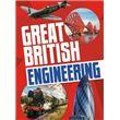 Great british engineering