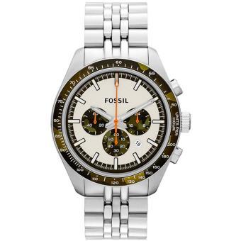 ac61ae5bcce Relógio Fossil Sport Edition Ch2913 - Relógios Homem - Compra na Fnac.pt
