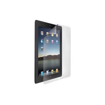 Trust Screen Protector for iPad