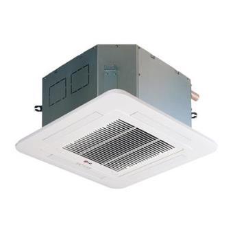Ar Condicionado Unidade Interior CASSETE LG - UT60