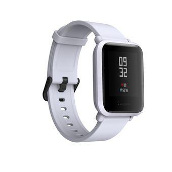 Smartwatch Xiaomi Smartwatch Amazfit Bip Branco