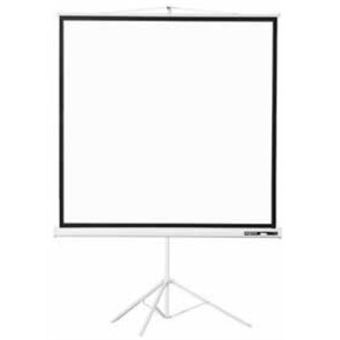 Approx APPP180T projection screen
