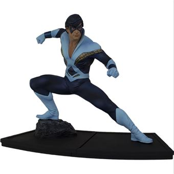 Figura DC Comics New Teen Titans | Nightwing
