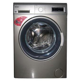 Máquina de Lavar Roupa ORIMA ORM-128-X - 8KG