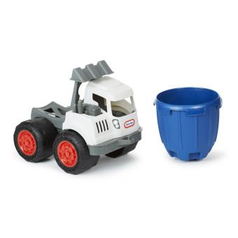 Camião Little Tikes Dirt Multi cor
