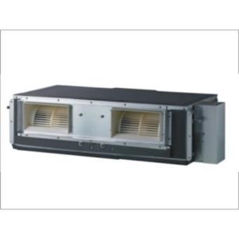 Ar Condicionado LG - UB30 Tipo Condutas