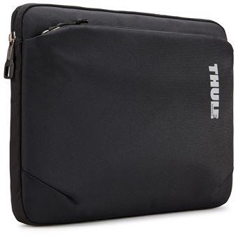 "mala para portáteis Thule Subterra MacBook Sleeve 13""  33 cm (13"") Estojo Preto"