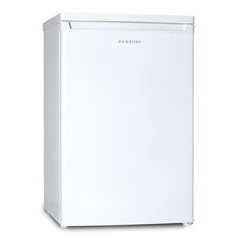 Frigorífico com Congelador Infiniton FG-1712.55 118L A++ Branco