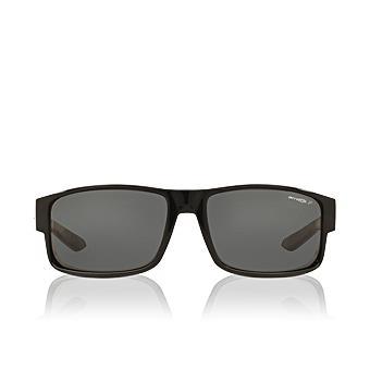 f02871bb454fe Óculos de Sol Arnette An4224 41 81 Polarizada 59 Mm - Óculos de Sol  Masculino - Compra na Fnac.pt