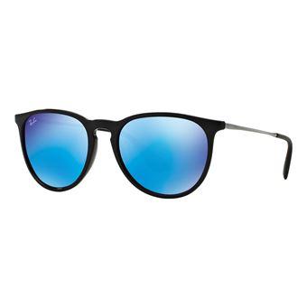 b8b8dca98 Óculos de Sol Ray-Ban Erika RB 4171 601/55 - Óculos de Sol Unissexo -  Compra na Fnac.pt
