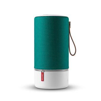 Coluna Portátil Libratone Zipp Verde