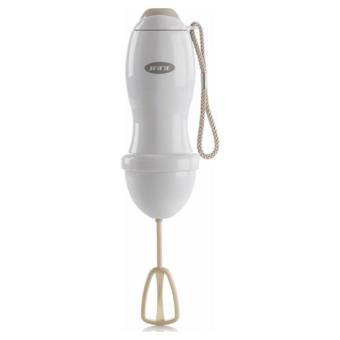 Misturador de leite em pó Jane + limpador