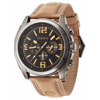 various design pretty cheap quality Relógio Timberland Brattleboro 14366Jsu-02 - Relógios Homem ...
