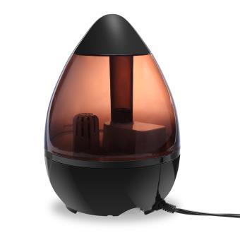 Humidificador De Aroma Homdox Mini Simples Uk Plug