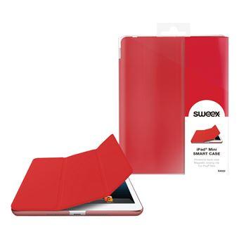 Sweex SA522 notebook bag & case