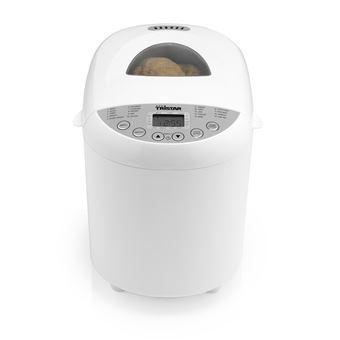 Tristar BM-4586 máquina de pão