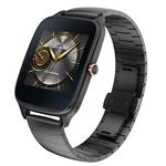 Smartwatch ASUS WI501Q-2LBLU0003 Preto