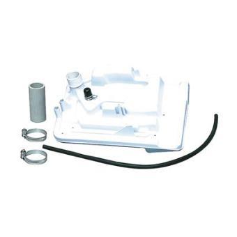 Electrolux W2-10301