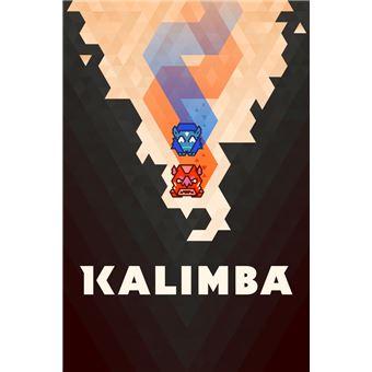 KALIMBA Xbox One