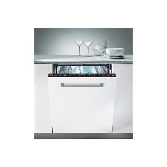 Máquina de Lavar Loiça Encastrável Candy CDI 2L1047 10 conjuntos A++