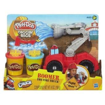 Brinquedo Hasbro A5418 Multi cor