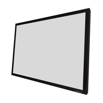 """Multibrackets Extra Cloth ecrã de projeção 2,54 m (100"""") 16:9"""