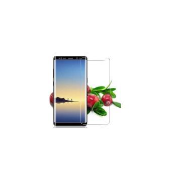 Película Li-RK Proteção Ecrã Vidro Temperado para Samsung Galaxy Note 8