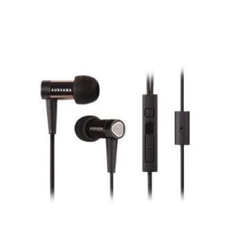 Auriculares Creative Labs Aurvana In-Ear2 Plus