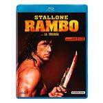 Rambo Trilogy (3Blu-ray)