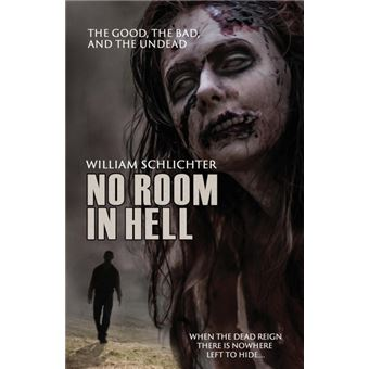the Good, The Bad, And The Undead Paperback -