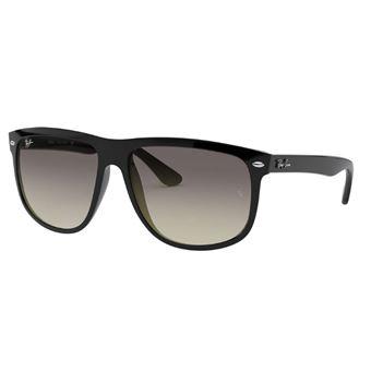 9136cce23 Óculos de Sol Rayban Rb4147 601/32 60 Mm - Óculos de Sol Unissexo - Compra  na Fnac.pt