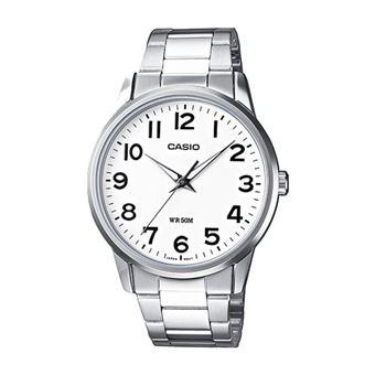 ec7b96203ee Relógio Casio MTP-1303PD-7BVEF para Homem - Relógios Homem - Compra na  Fnac.pt