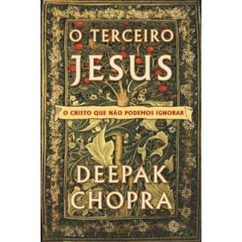 O Terceiro Jesus