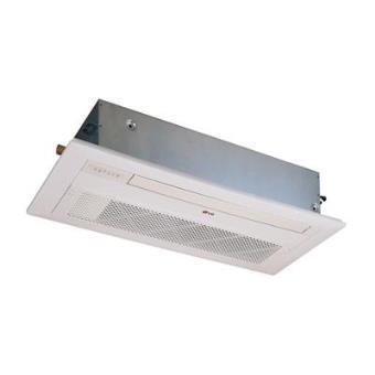 Ar Condicionado Unidade Interior CASSETE LG - MT11AH