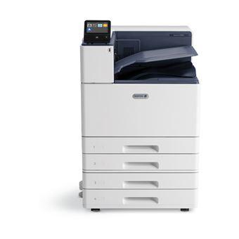 Impressora a Laser Cor Xerox C9000V_DT Wi-Fi Azul