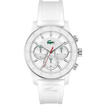 40fcd48b94e Relógio Lacoste Charlotte 2000800 - Relógios Senhora - Compra na Fnac.pt