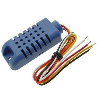 Sensor Eletrónico BeMatik de Humidade AMT1001