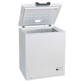 Arca Congeladora Horizontal Jocel Smartthing JCH |150L | A+ | Branco