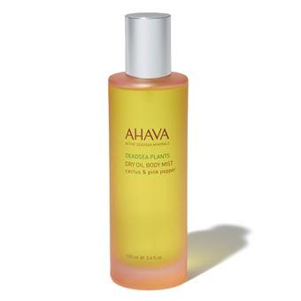 AHAVA AHADOBMCP100 óleo corporal 100 ml