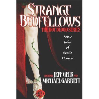strange Bedfellows Paperback -