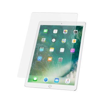 "Película Artwizz ScratchStopper Glass iPad Pro 10.5"""""