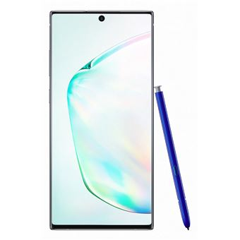 Smartphone Samsung SM-N975F Galaxy 12GB 256GB