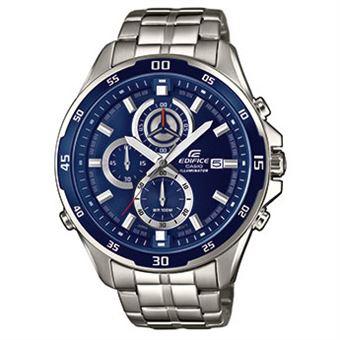 992bf1c700c Relógio Casio Efr-547D-2AVUEF - Relógios Homem - Compra na Fnac.pt