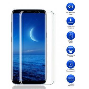 4217c6cc1 Película de vidro temperado Galaxy S9 Plus um - Protetor de Ecrã para  Telemóvel - Compra na Fnac.pt