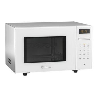 Micro-ondas Balay 3WG1021B0 800W 17L Branco