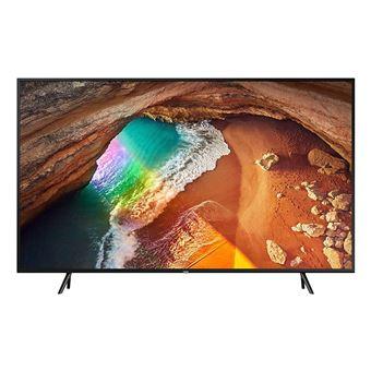 Smart TV Samsung QLED 4K UHD Q60R 65