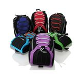 PDP DS Mini Backpack